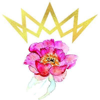 Avatar for FlowerHead