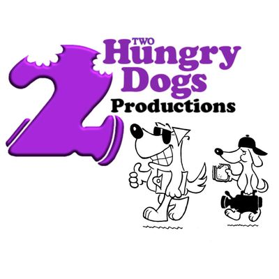 Avatar for 2 Hungry Dogs Productions