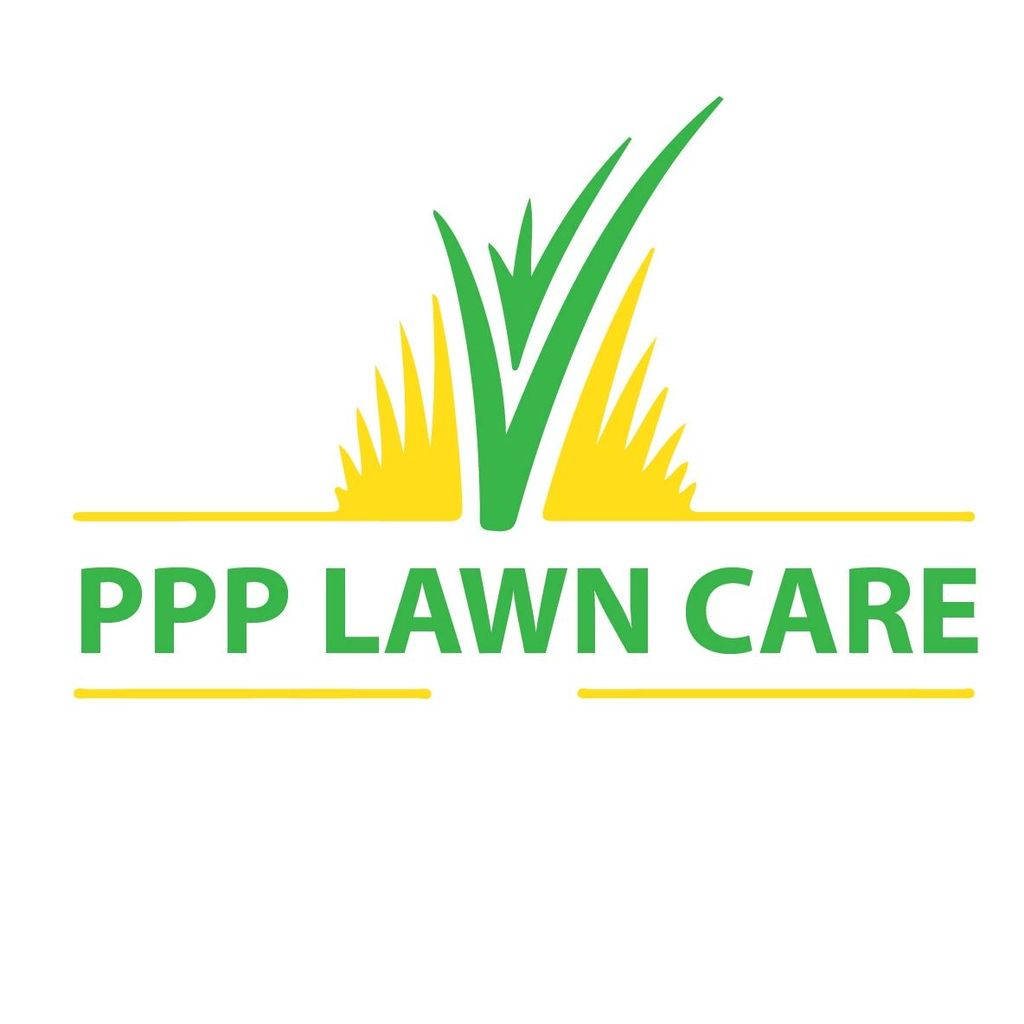 PPP LAWN CARE