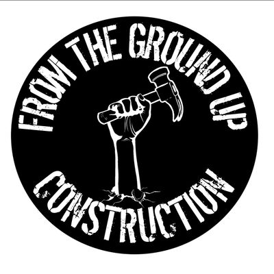 Avatar for From the Ground up Construction Ltd