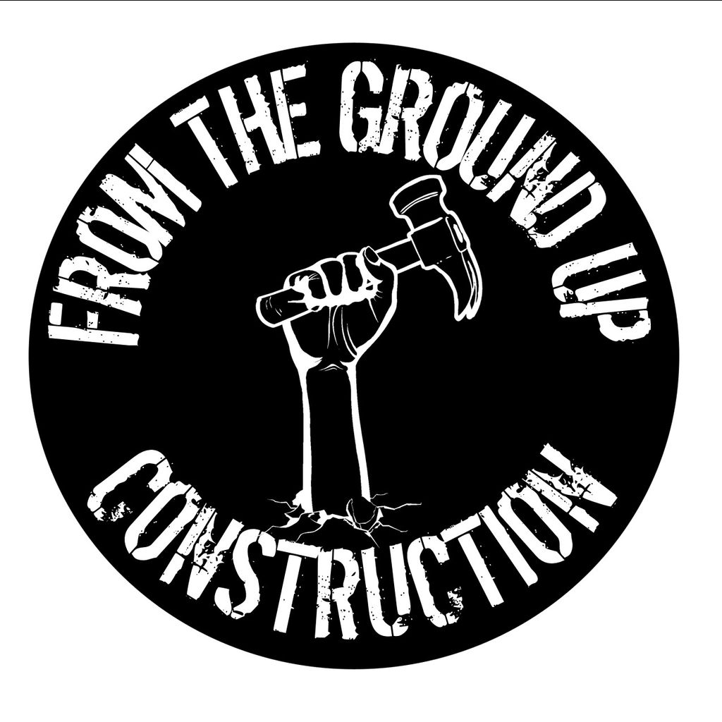 From the Ground up Construction Ltd