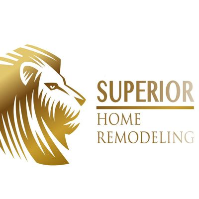 Avatar for Superior Home Remodeling