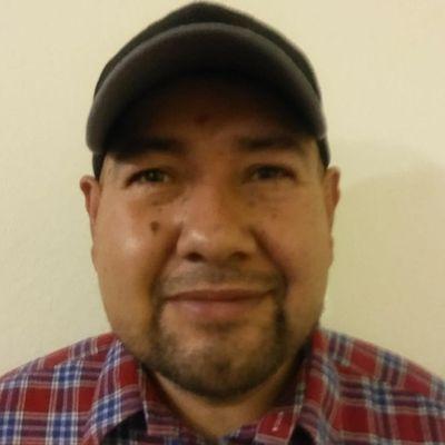 Avatar for Jose Nevarez Las Vegas, NV Thumbtack
