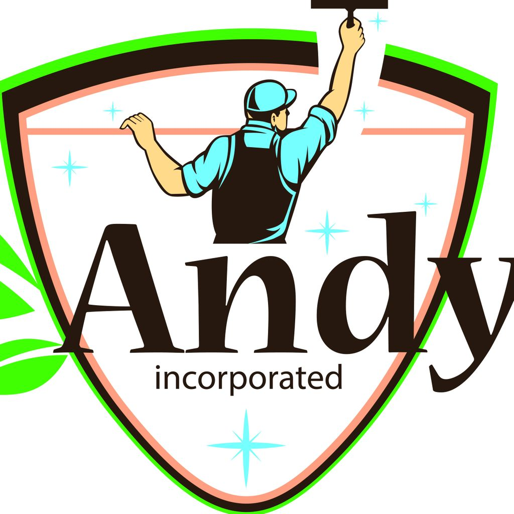 Andy`s incorporated