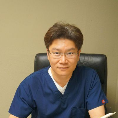Avatar for Miracle Acupuncture and Herb Los Angeles, CA Thumbtack