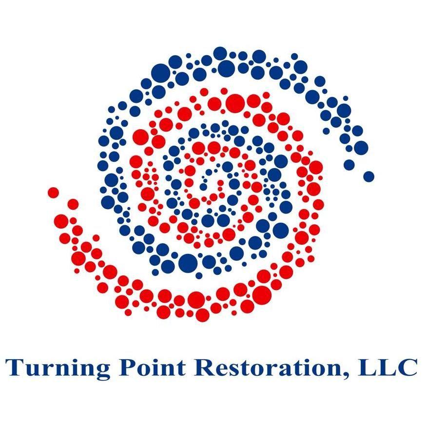 Turning Point Restoration, LLC