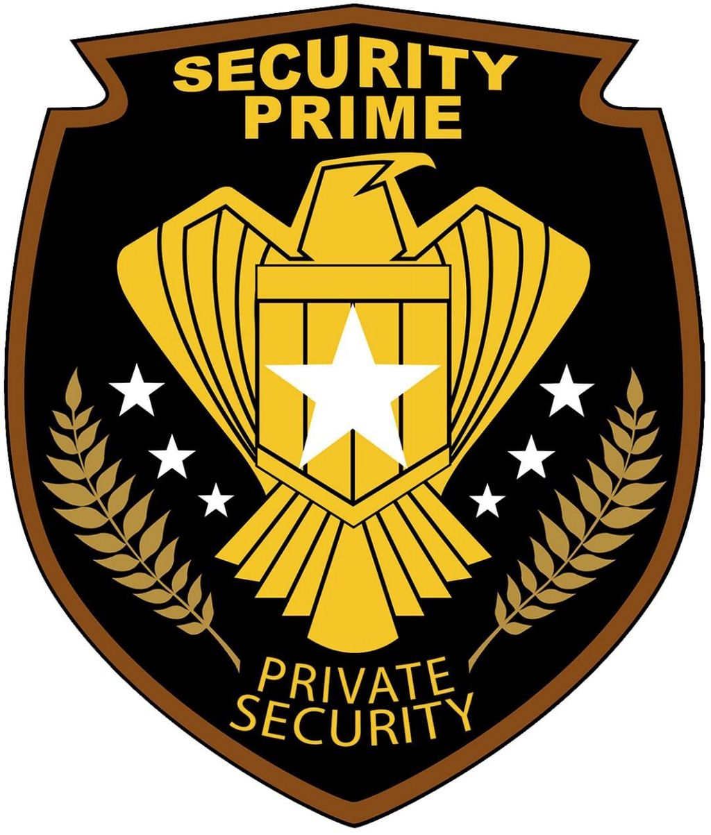 Security Prime