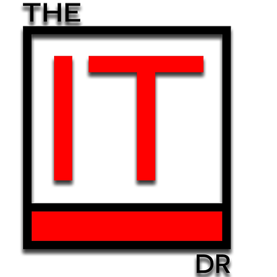 Avatar for TheITDr