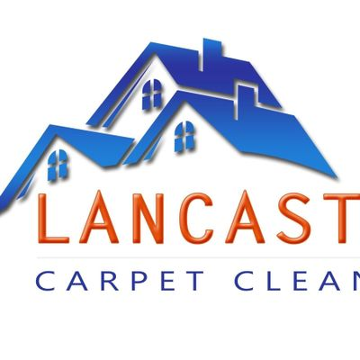 Avatar for Lancaster Carpet Cleaning Lancaster, PA Thumbtack