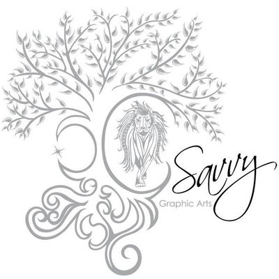 Avatar for Savvy Graphic Arts & Photography by Kimberly An...