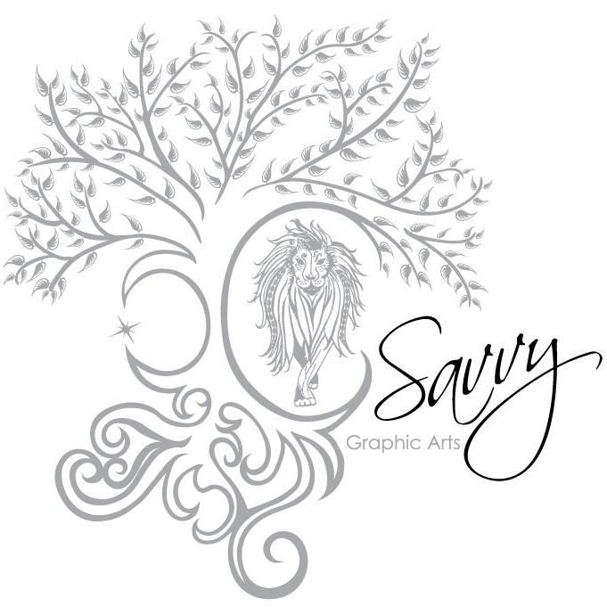Savvy Graphic Arts & Photography by Kimberly An...