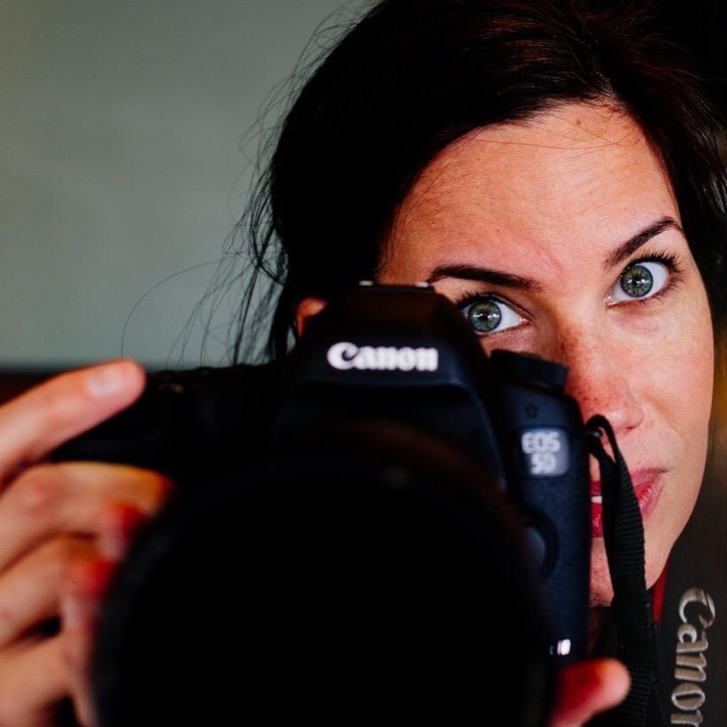 Joanne Kent / Joanne Kent Photography