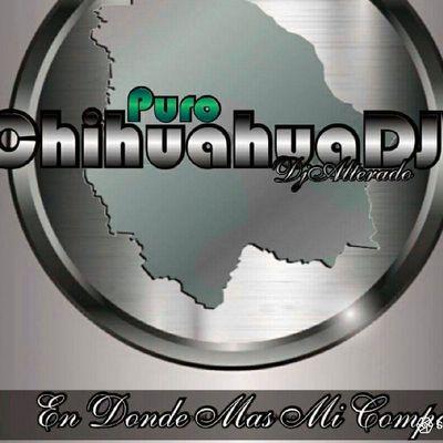 Avatar for PUROCHIHUAHUADJ Jal, NM Thumbtack