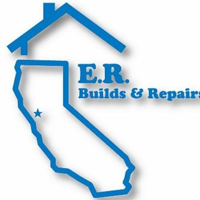 Avatar for E.R. Builds & Repairs Walnut Creek, CA Thumbtack