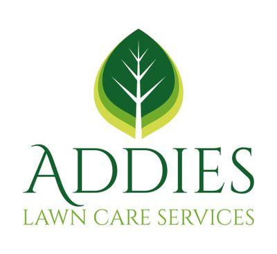 Avatar for Addies Lawn Care Services LLC