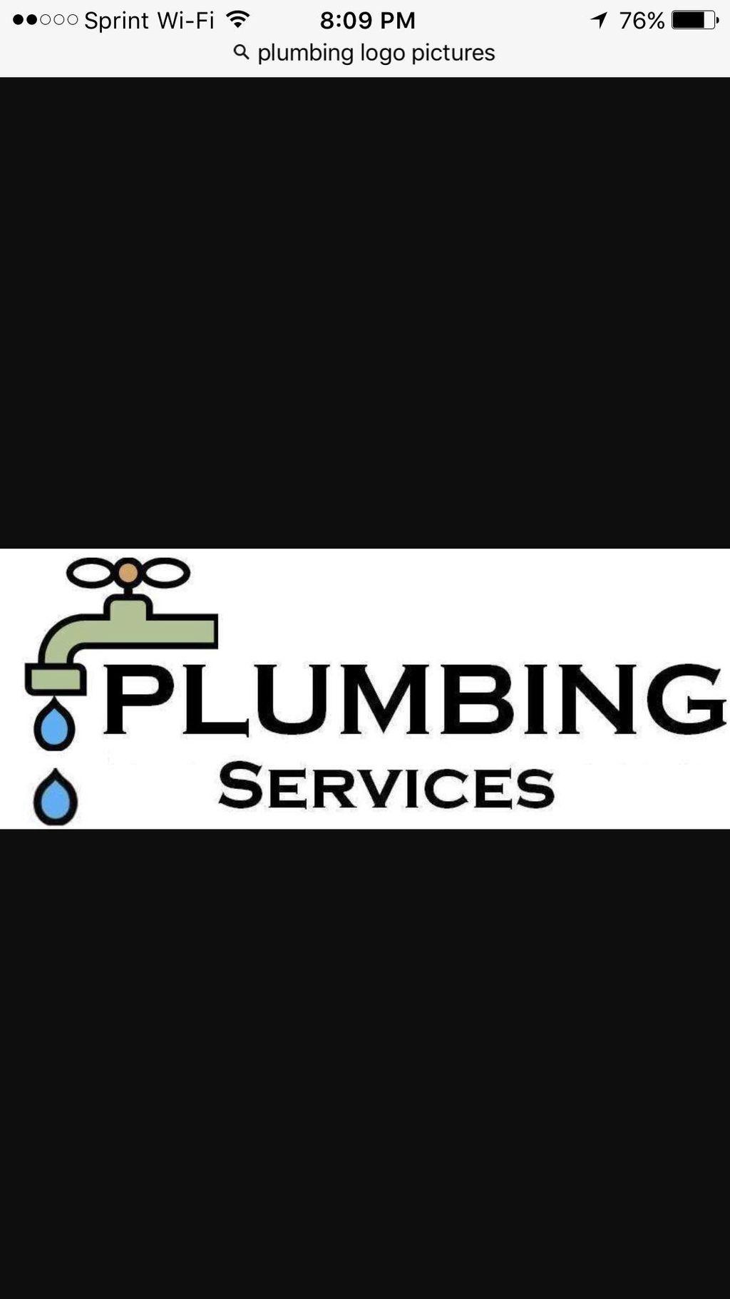 F&F plumbing