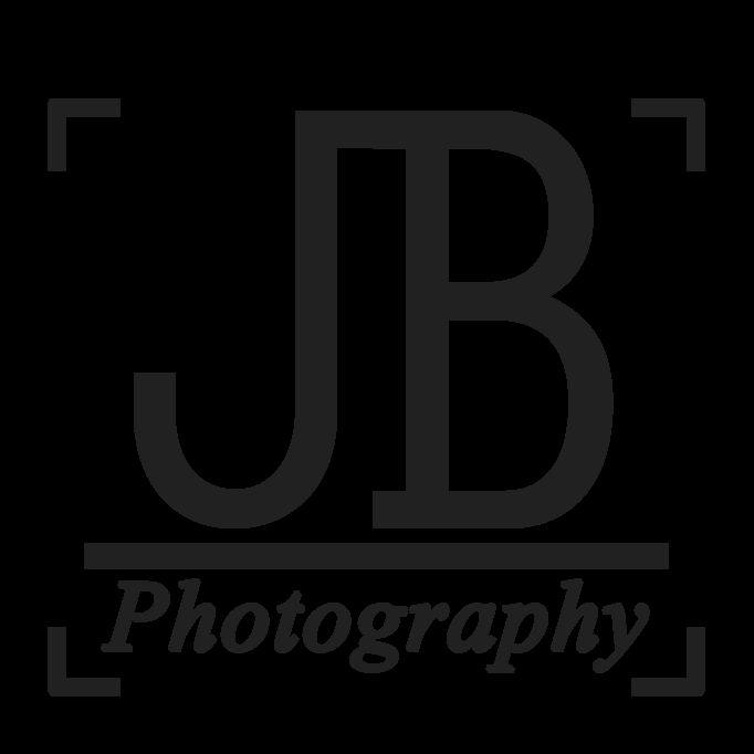 JB Photo