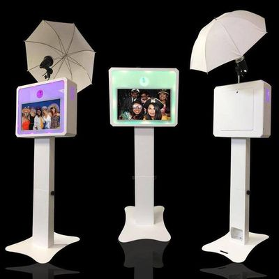 Avatar for Rangel Photo Booth Rental Merrifield, VA Thumbtack