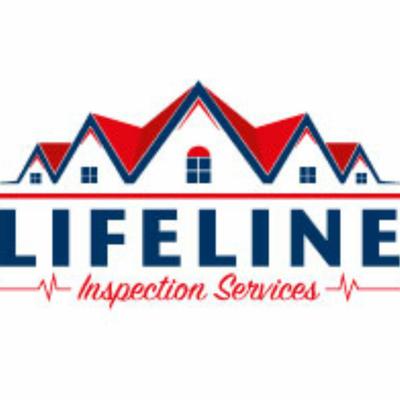 Avatar for Lifeline Inspection Services LLC