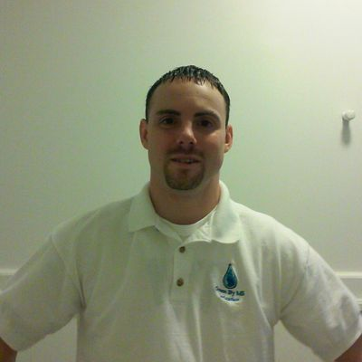 Avatar for Green By Me Irrigation inc. Haverhill, MA Thumbtack