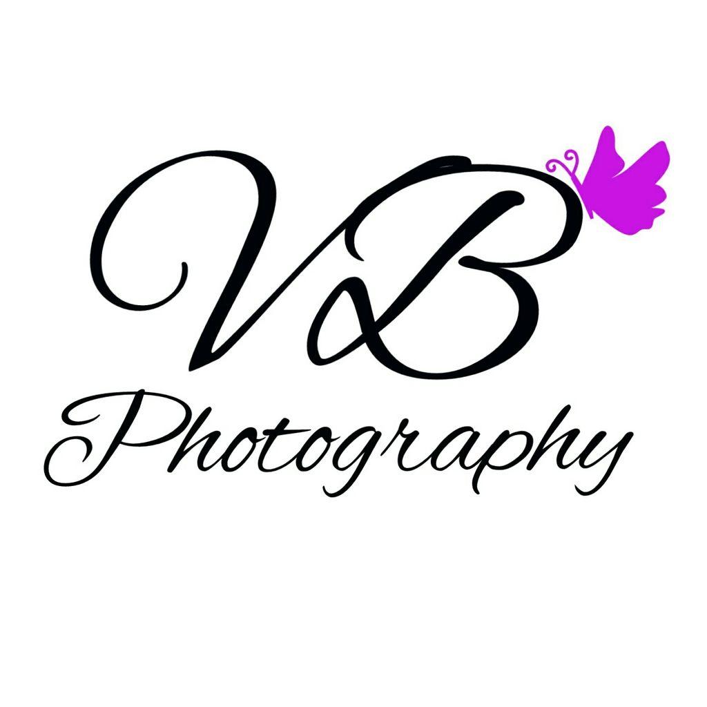 VB Photography - Wedding, Portrait, and Boudoir...