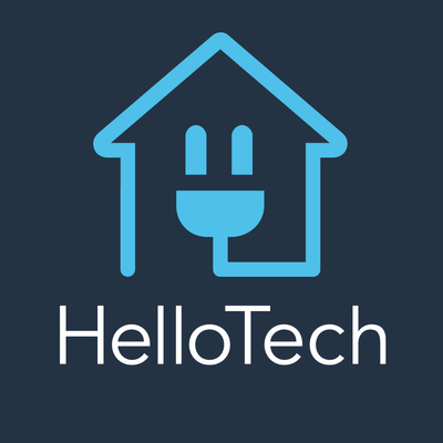 Avatar for HelloTech Los Angeles, CA Thumbtack
