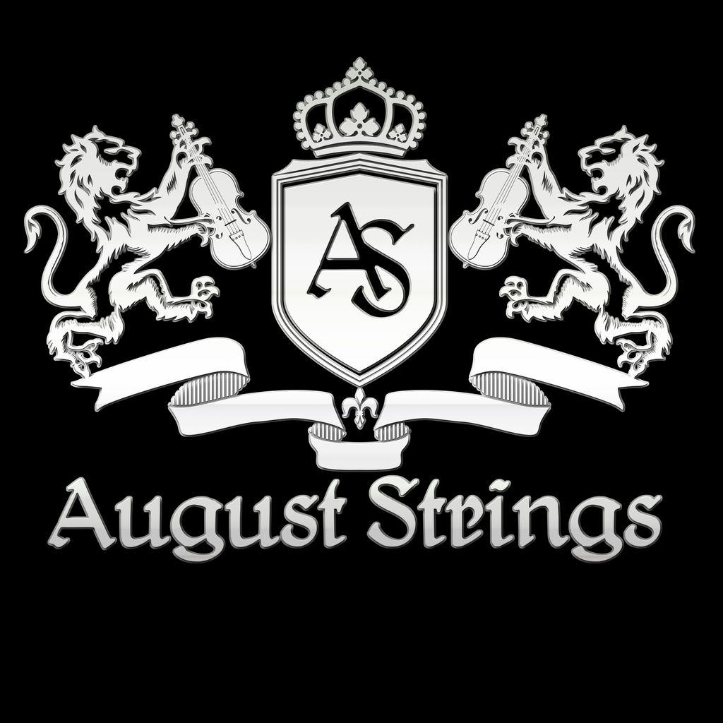 August Strings