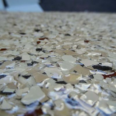 Avatar for JRS Epoxy Flooring Camillus, NY Thumbtack