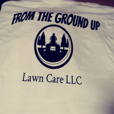 Avatar for From the Ground Up Lawn Care LLC
