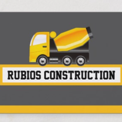 Avatar for Rubio's Construction and Remodeling Dallas, TX Thumbtack