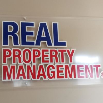 Avatar for Real Property Management Northwest IN