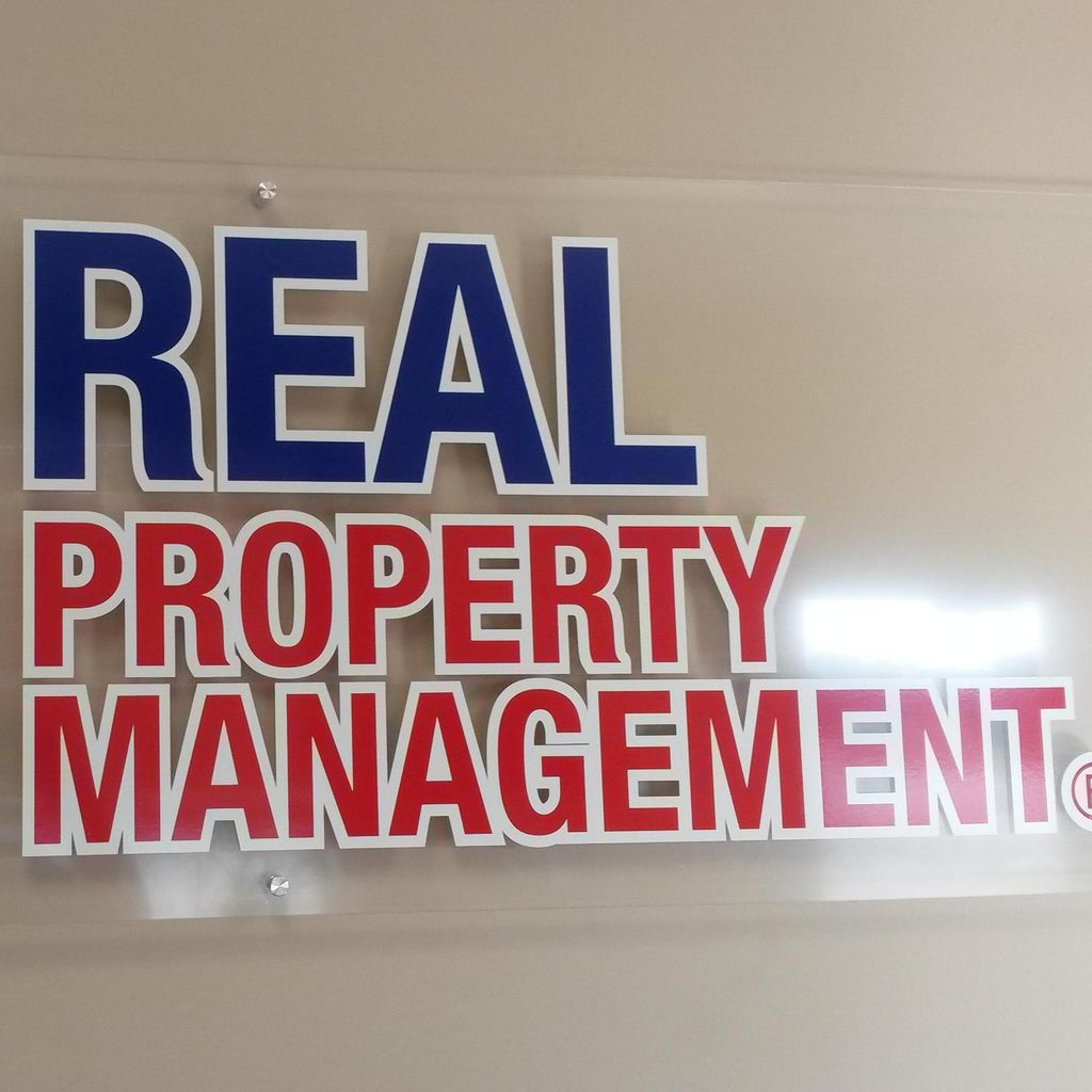 Real Property Management Northwest IN
