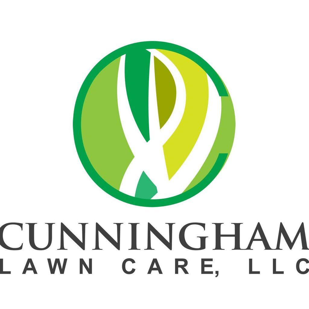 Cunningham Lawn Care, LLC