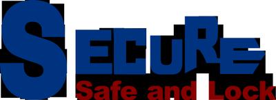 Avatar for Secure Safe and Lock Melbourne, FL Thumbtack