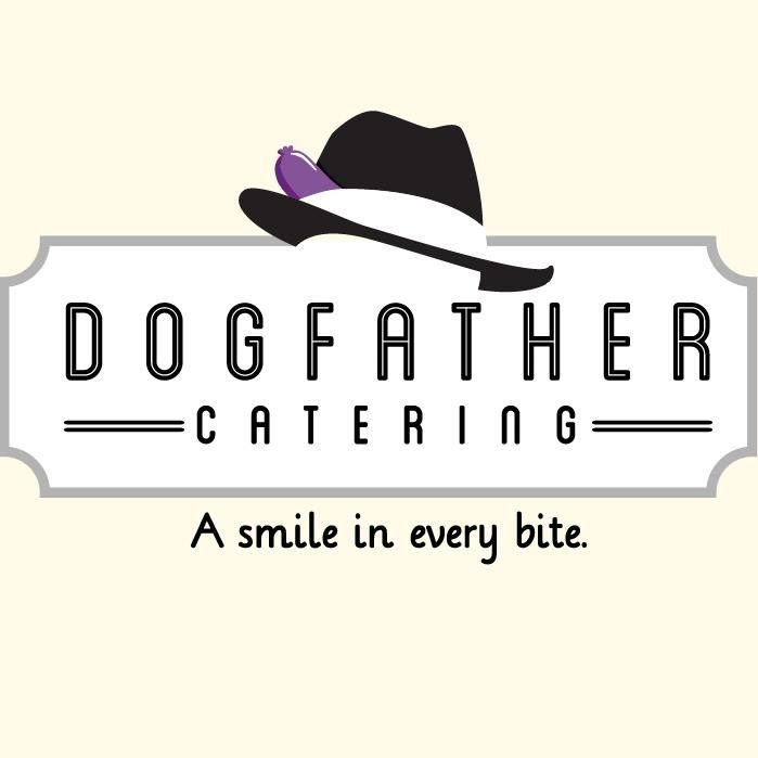 Dogfather Catering and Food Truck