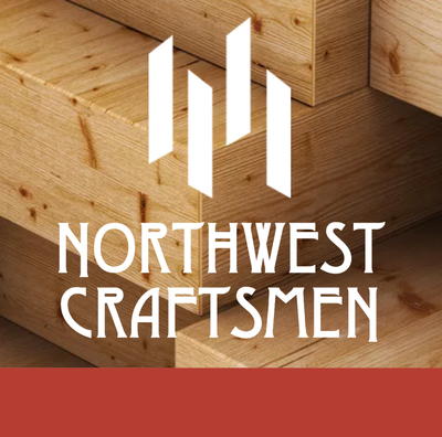 Avatar for Northwest Craftsmen