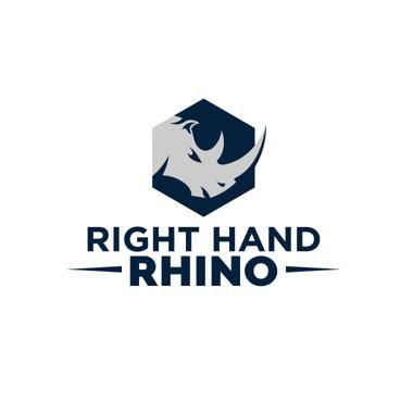 Avatar for Right Hand Rhino