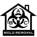 ABC Mold Removal