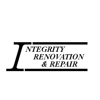Integrity Renovation & Repair