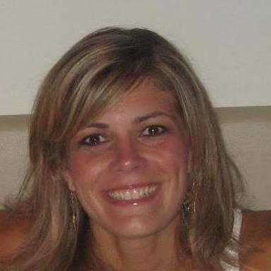 Monique Brino Hellings, CPA