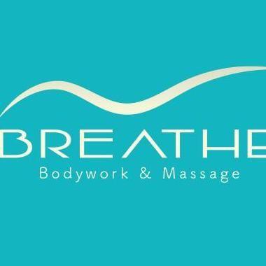 Avatar for Breathe Bodywork & Massage Olympia, WA Thumbtack