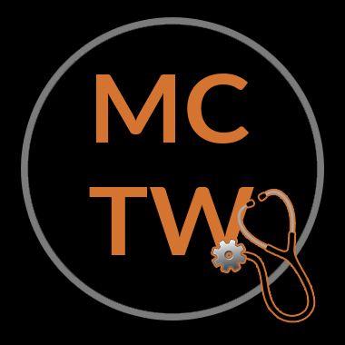 Med City TechWorks