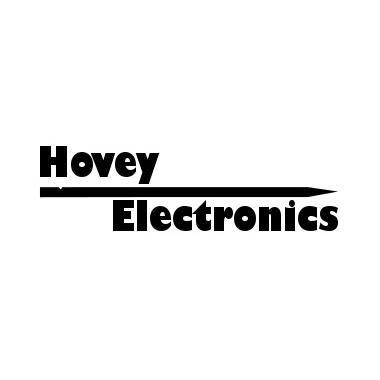 Avatar for Hovey Electronics Newton Falls, OH Thumbtack