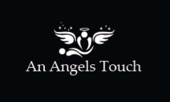 An Angels Touch Massage