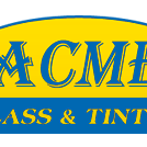 Avatar for Acme Glass Dallas, TX Thumbtack
