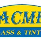 Acme Glass