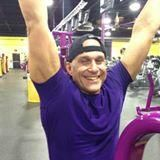 Avatar for Oaklawn Park Fitness Camps and Personal Training Lafayette, LA Thumbtack