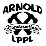 Arnold Construction & Remodeling Inc