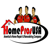 Avatar for HomePros USA Yorba Linda, CA Thumbtack