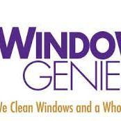 Window Genie of Malvern
